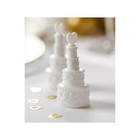 Bublifuk dort se srdíčkem - Obrázek č. 1
