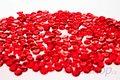 Perličky rosy 120g (cca 1000ks),