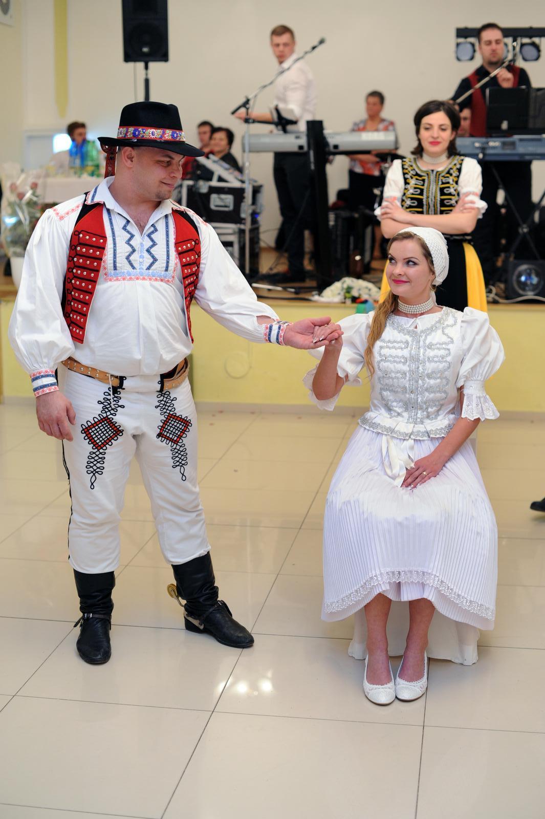 Monika{{_AND_}}Matúš - Obrázok č. 63