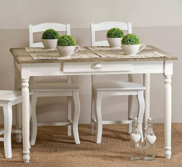 CreativDEKOR-nábytok provence, bytový textil - Nádherný ...