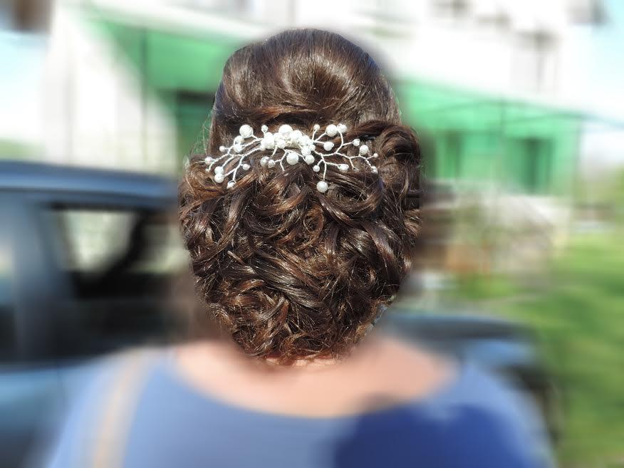 Metla do vlasov - Obrázok č. 2