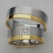 zkoušela jsem_moc krásné - mám ráda větší prsteny