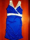 společenské šaty vel. XS-S, 36