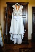 Šaty od Janky Jurčenko (BA/NR), 42