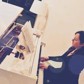 Slavné melodie v klavírním provedení
