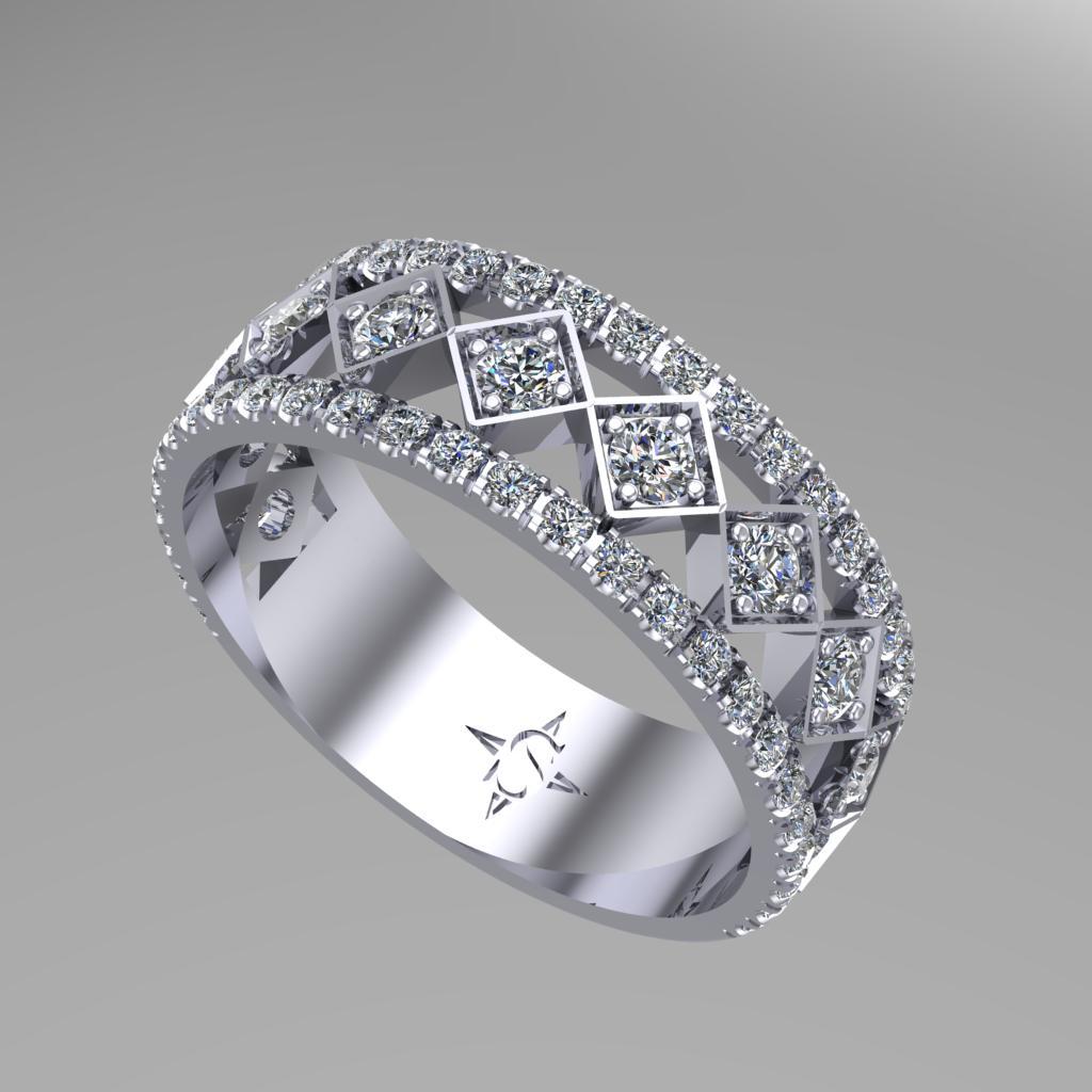 Sirius drahokam - krásnější než diamant - Obrázek č. 4