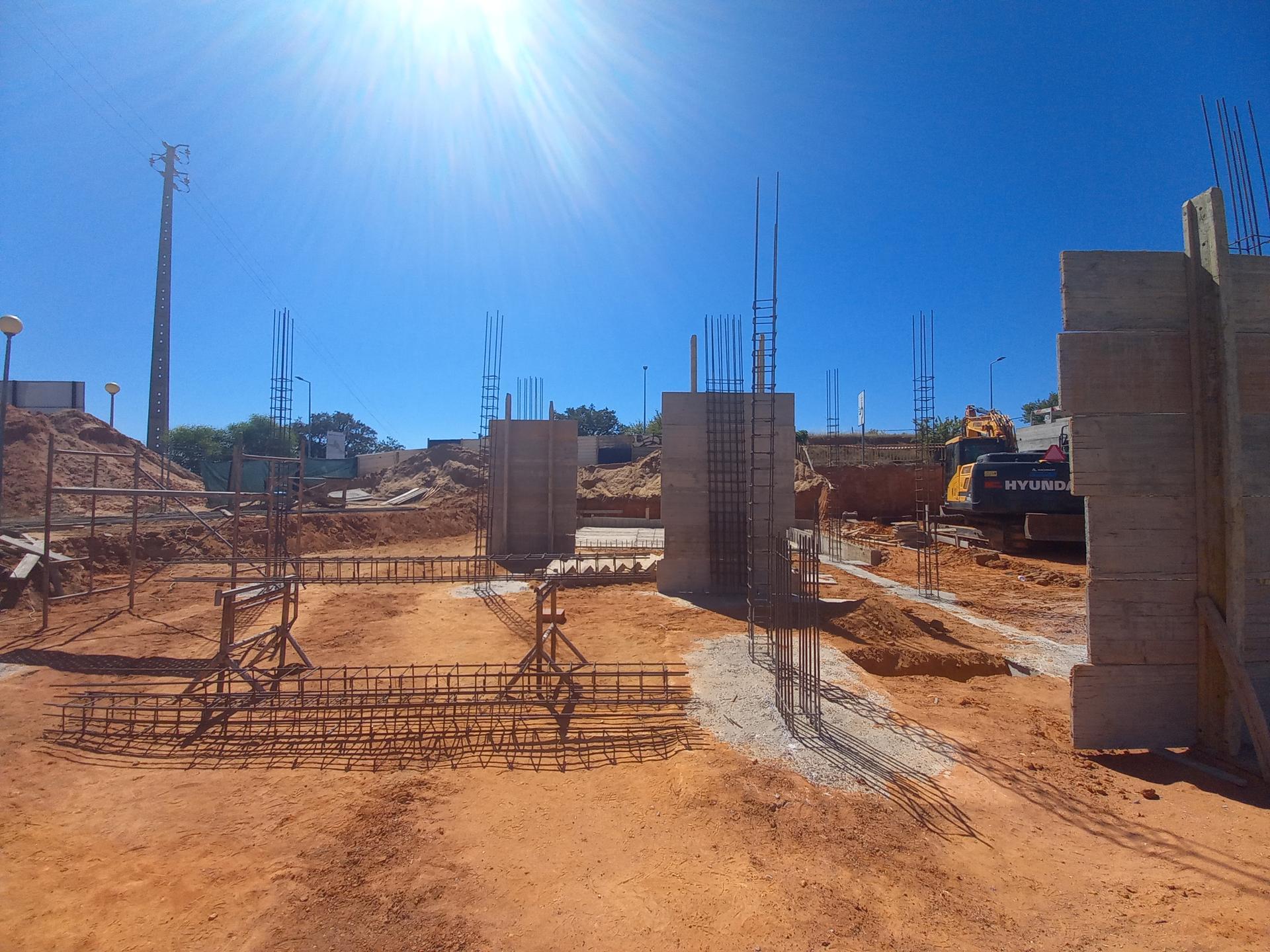Náš portugalský domov ❤️🏡 - 30. Jún 2021