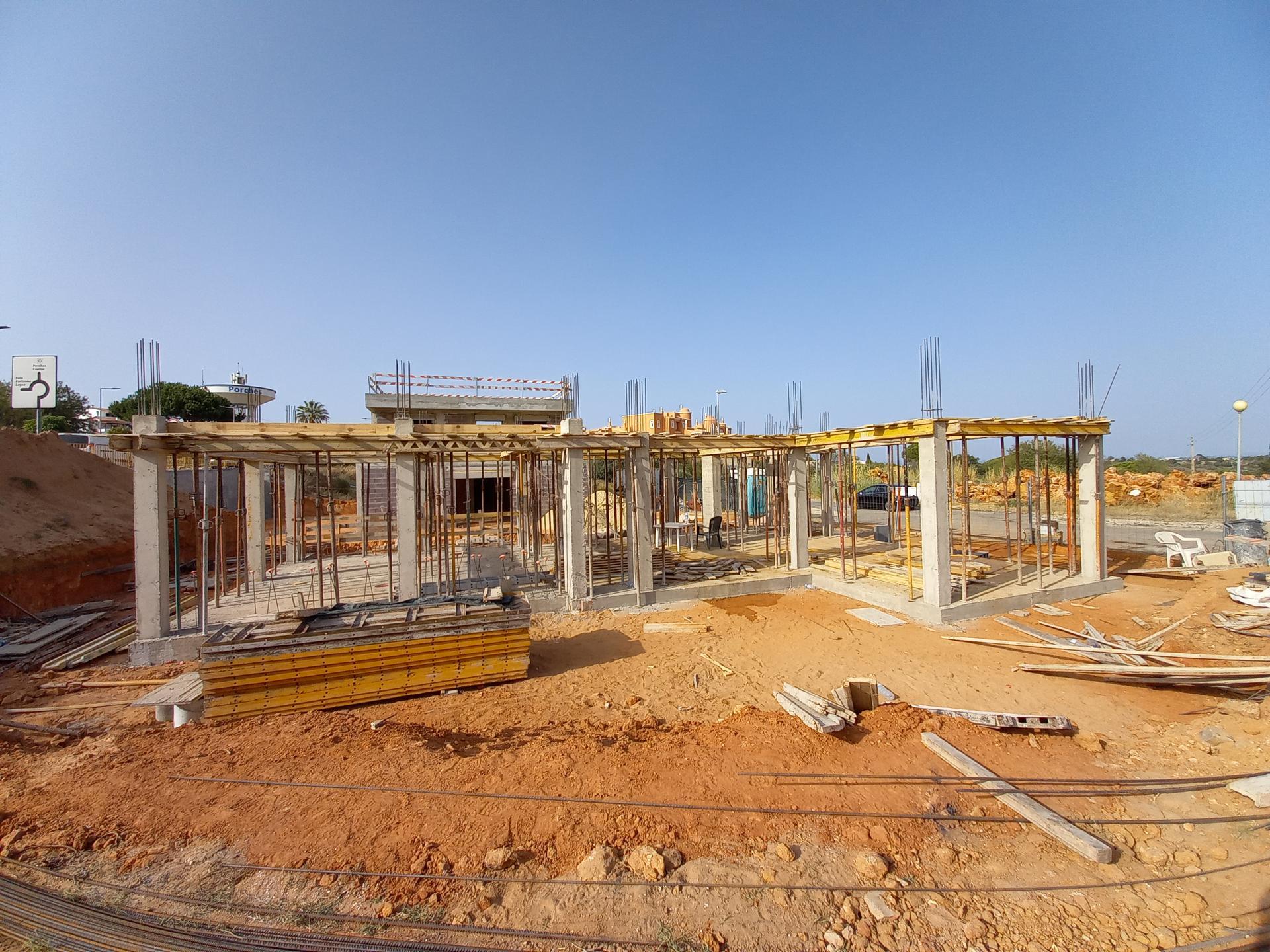 Náš portugalský domov ❤️🏡 - Pohľad južný