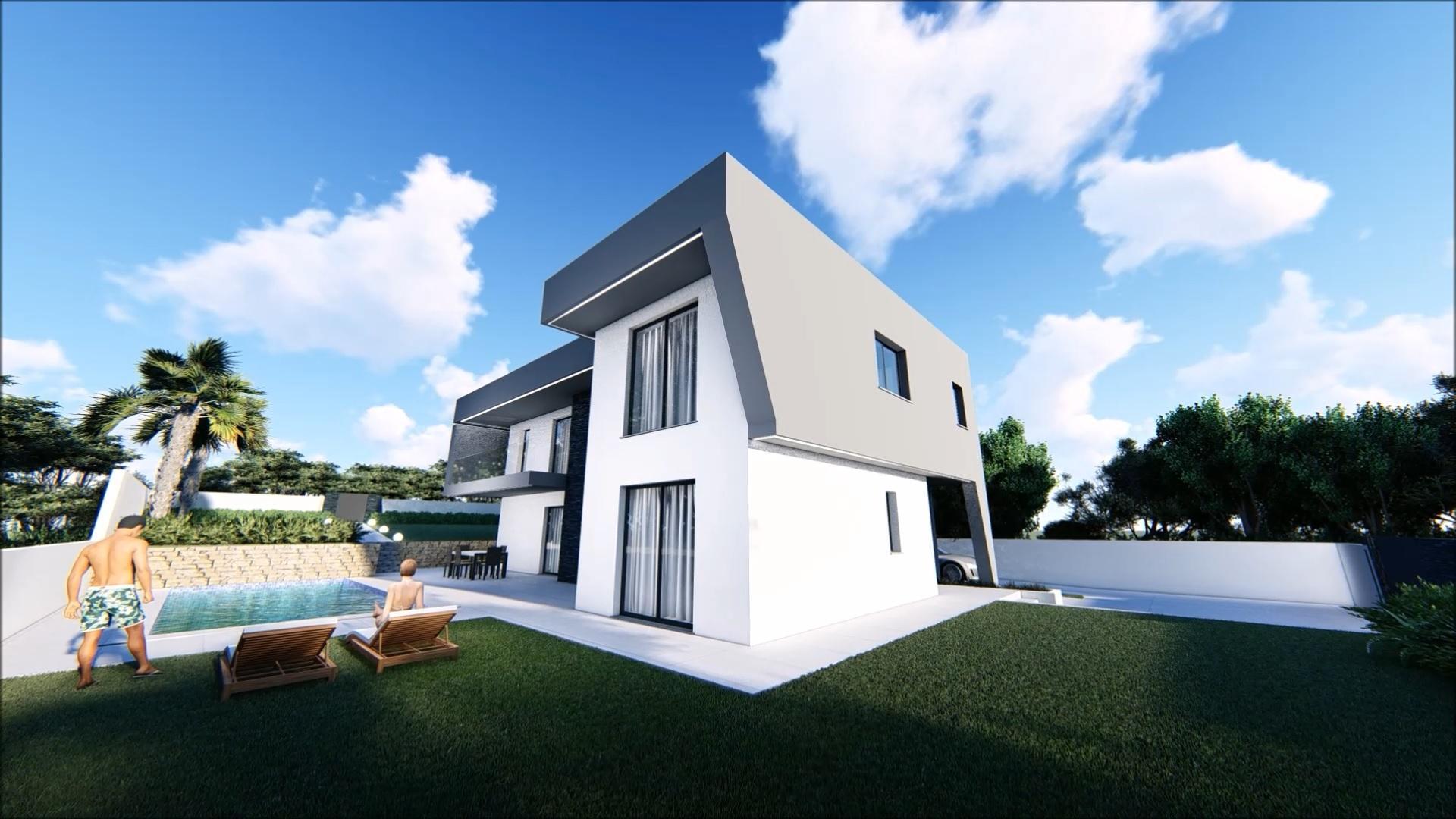Náš portugalský domov ❤️🏡 - Obrázok č. 3