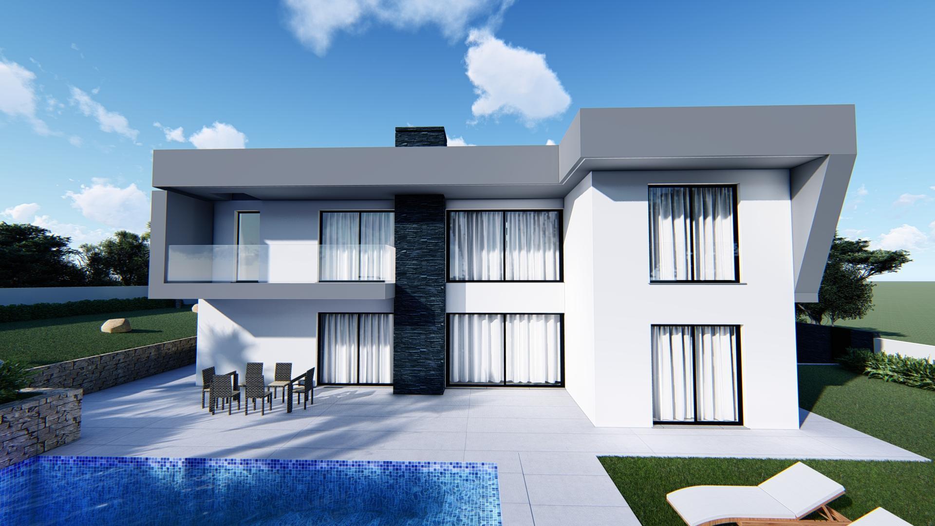 Náš portugalský domov ❤️🏡