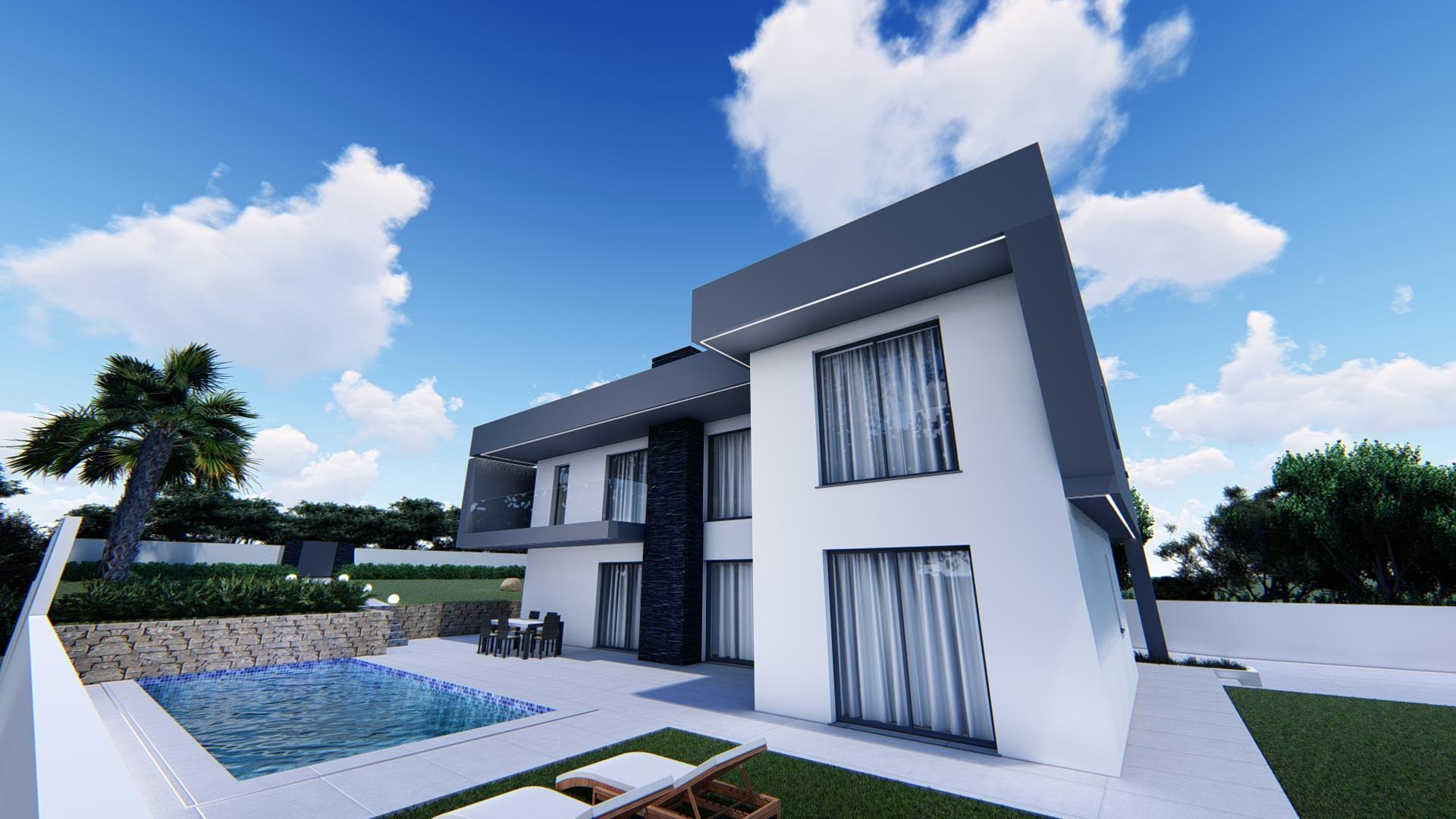 Náš portugalský domov ❤️🏡 - Obrázok č. 2