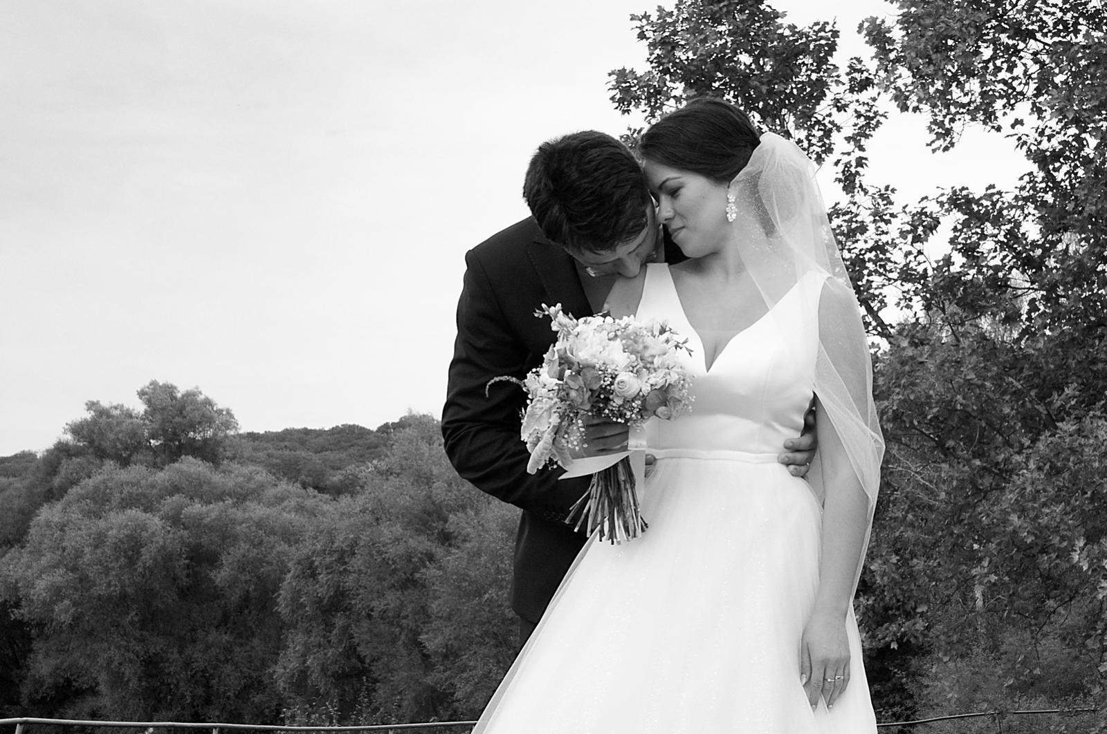 Svadobné fotenie - Obrázok č. 3