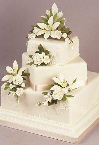 Svadba 25.apríla 2009 - Obrázok č. 1