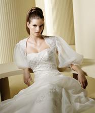 La sposa Flora