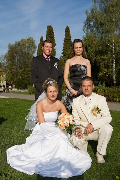 Lucia Uríková{{_AND_}}Peter Martiník - Obrázok č. 24