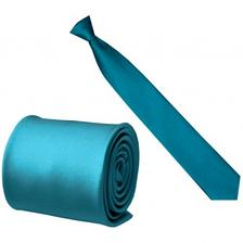 kravaty pre mojich chlapov, pánska a detská- rovnaká farba..