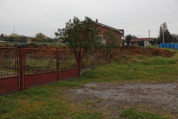 Stavebny pozemok na predaj,Kalinovo - Obrázok č. 20