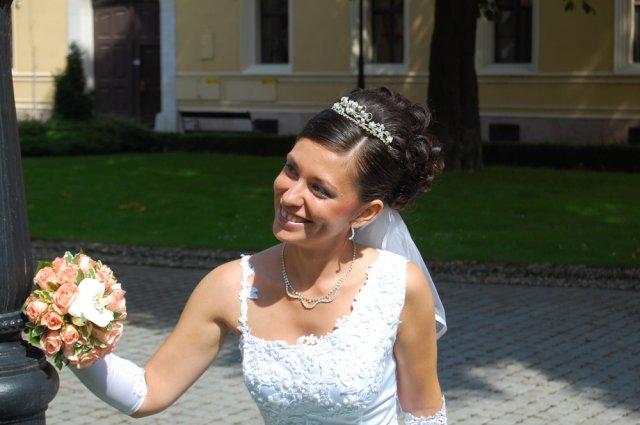 Silvia Pinkeová{{_AND_}}Roman Kádek - Obrázok č. 13
