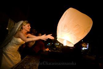 ako aj baloniky šťastia)))
