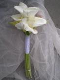 ještě jedna varianta kytice