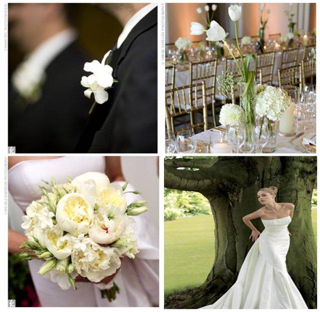 Naša Svadba 7.8.2010 - Obrázok č. 4