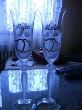 naše poháriky