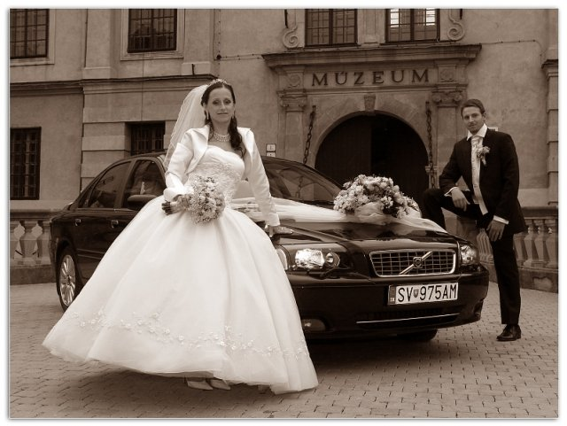 Melania Ganisinova{{_AND_}}Lumir Zarychta - Obrázok č. 4