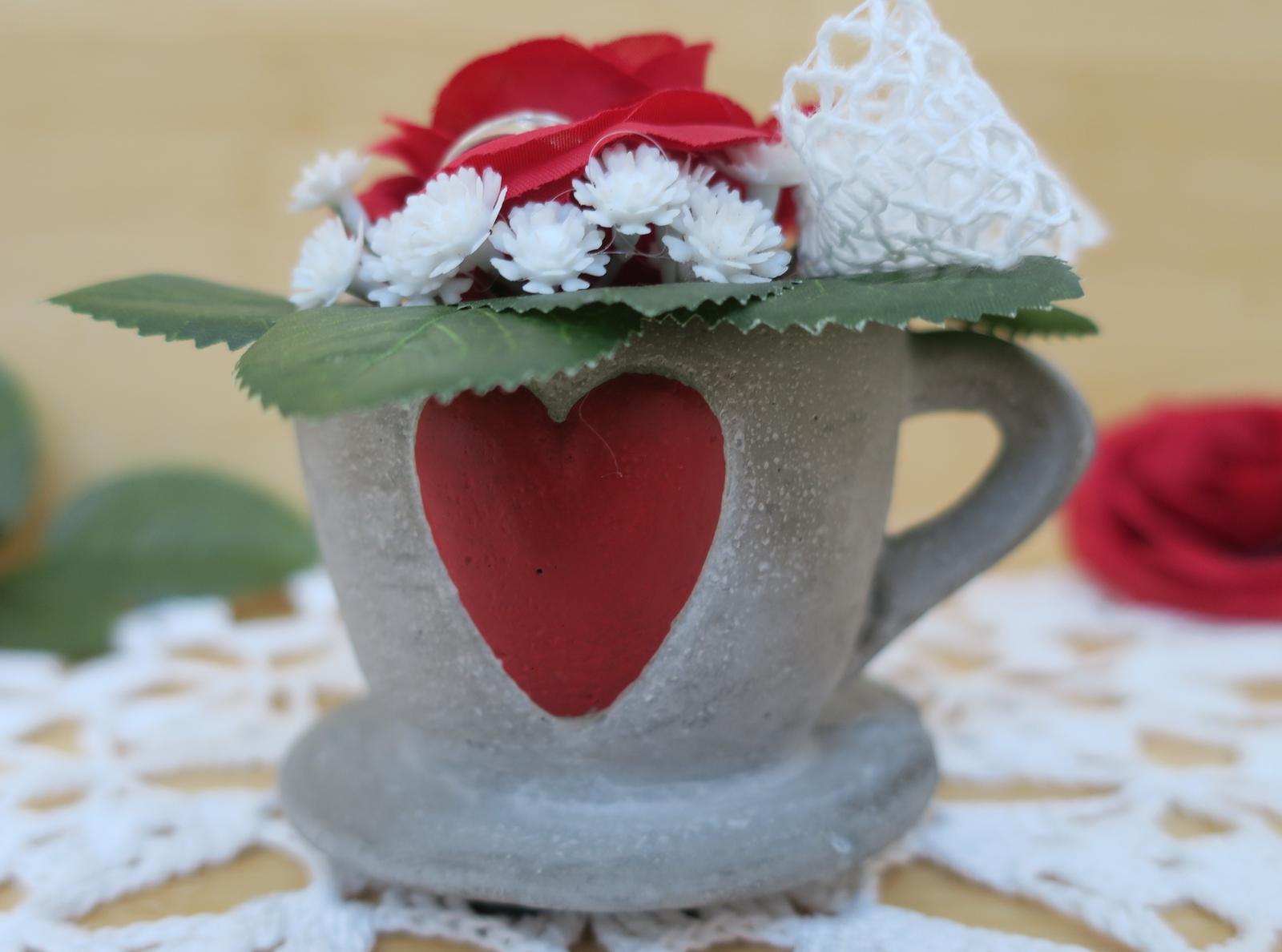 salka na svadobne obrucky  - Obrázok č. 3