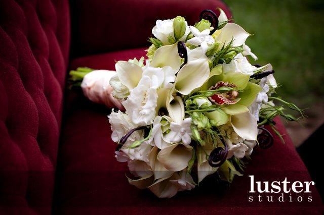 Naša Svadba 7.8.2010 - Obrázok č. 3
