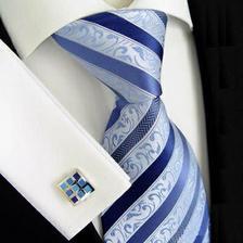 Kravata pro miláčka
