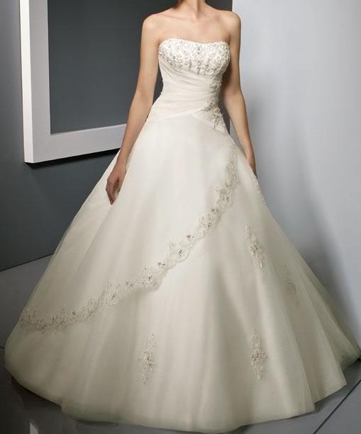 Šaty - Obrázek č. 39