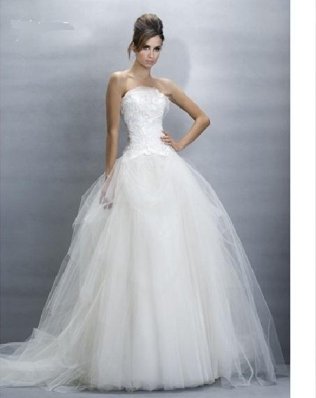 Šaty - Obrázek č. 51