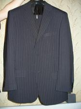 Radkuv oblek.