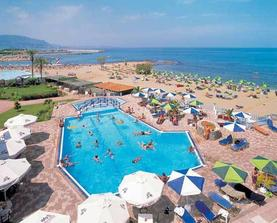 Svatebni cestu uz mame zamluvenou na Krete :o)