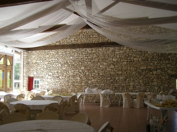 Asinara - Obrázok č. 34