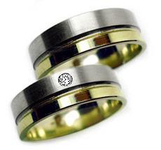 můj prsten drahý chce chirurgickou ocel
