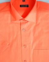 košile JACOB 650,- je nádherná