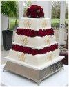 U dortu uz je taky jasno ...