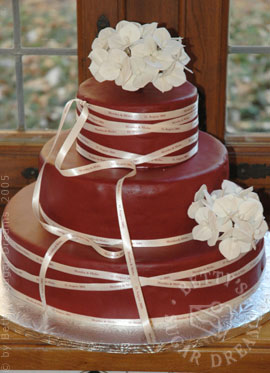 Svadba-mozno trocha tradicnejsie? (2) - Obrázok č. 75