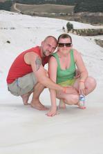 Evka & Marek