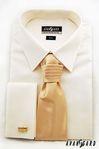 166306ac7e2 Máme nádherné košile i kravaty v mnoha odstínech. emoticon
