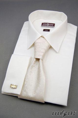 eebfaf0824f Máme nádherné košile i kravaty v mnoha odstínech. emoticon. 6. únor 2014 ve  12 04 • www.facebook.com avantgard.cz • To se mi líbí •