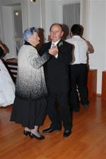 Moj ocko a Lubkova mamina