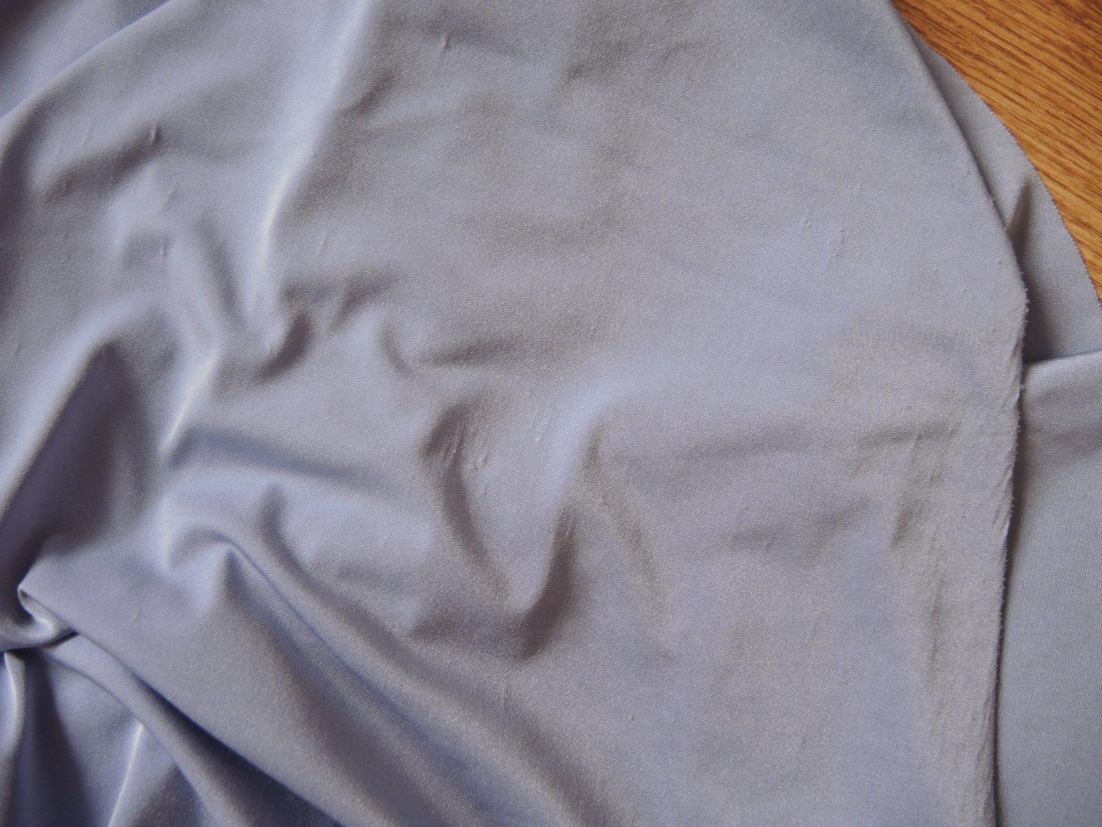 maxi šaty transformers - Obrázok č. 2