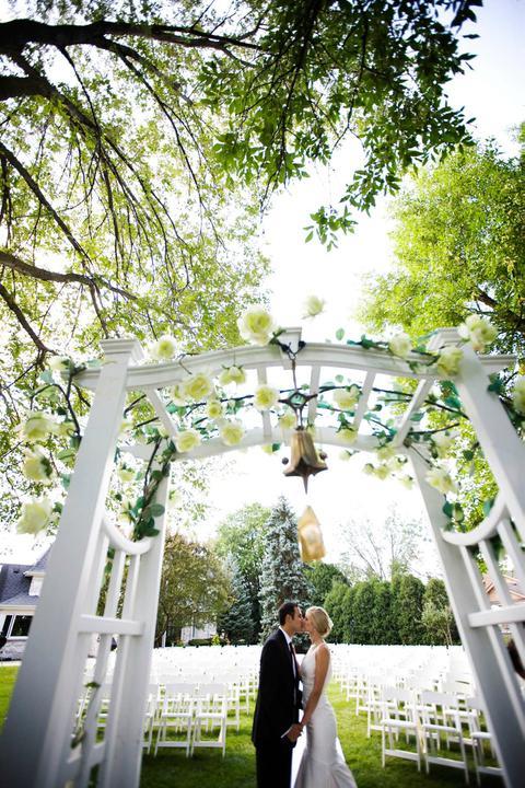 Svadobné foto - Obrázok č. 22