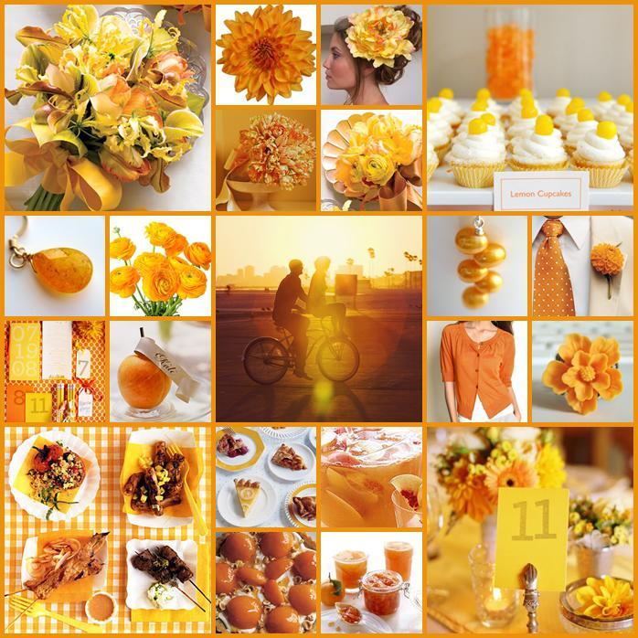 Moje oranzove predstavy - Obrázok č. 99