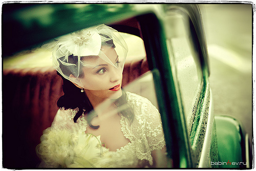 Letná svadba :) - Obrázok č. 90