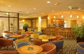coffee lounge...tu mame take k dispozici