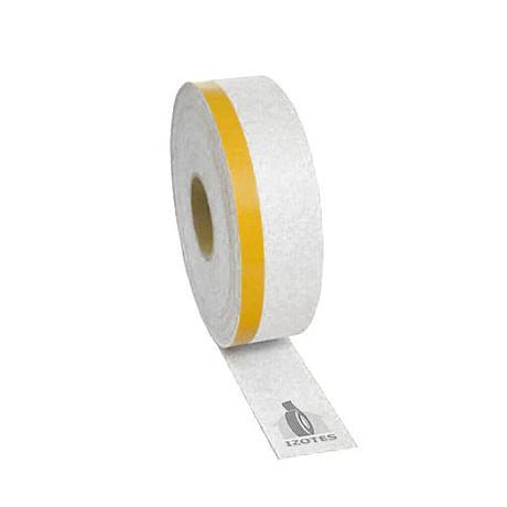 Okenné montážne pásky WINFLEX 70mm x 40m  - Obrázok č. 1