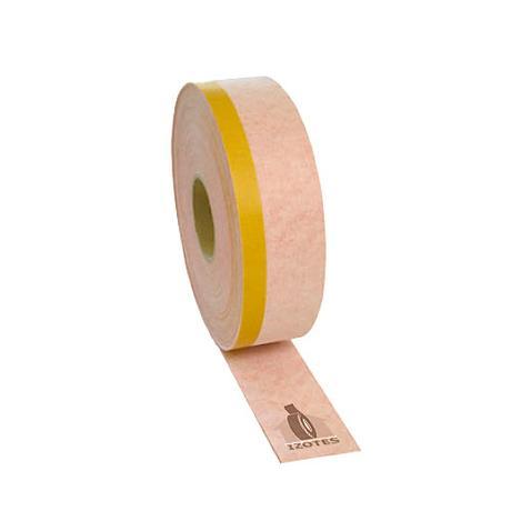 Okenná montážna páska WINFLEX 70mm x 40m - Obrázok č. 1
